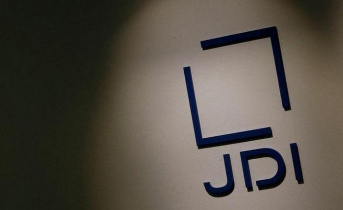 Apple và Sharp sắp đồng sở hữu nhà máy sản xuất màn hình lớn của Japan Display?