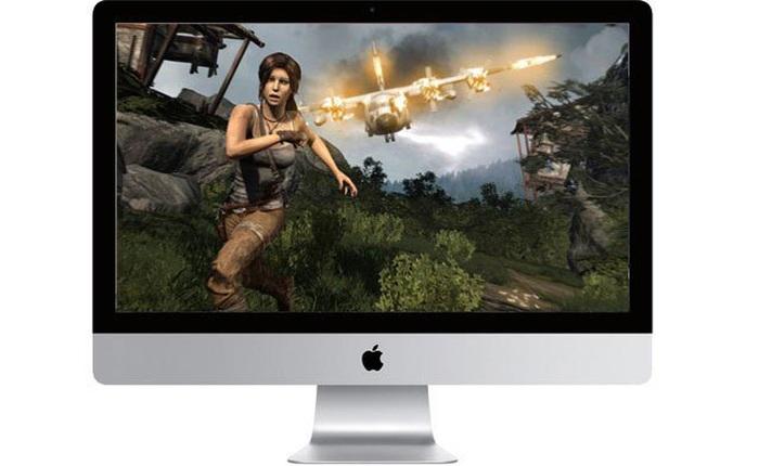 """Tin đồn: Apple sắp ra mắt máy Mac """"gaming"""" vào năm 2020, giá rất hợp lý"""