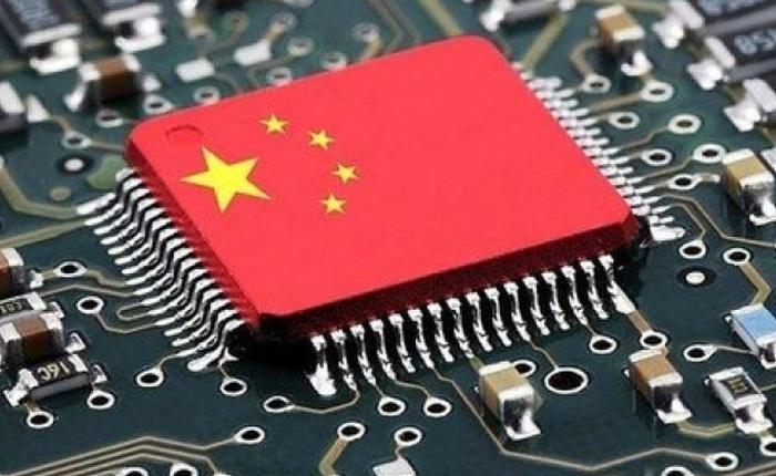 Chính phủ Trung Quốc ra lệnh cho các cơ quan nhà nước loại bỏ toàn bộ công nghệ nước ngoài trong 3 năm