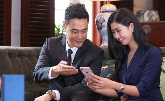 VinaPhone tuyên bố hỗ trợ hoà mạng eSIM tại nhà, khách hàng có thể đăng ký ngay hôm nay