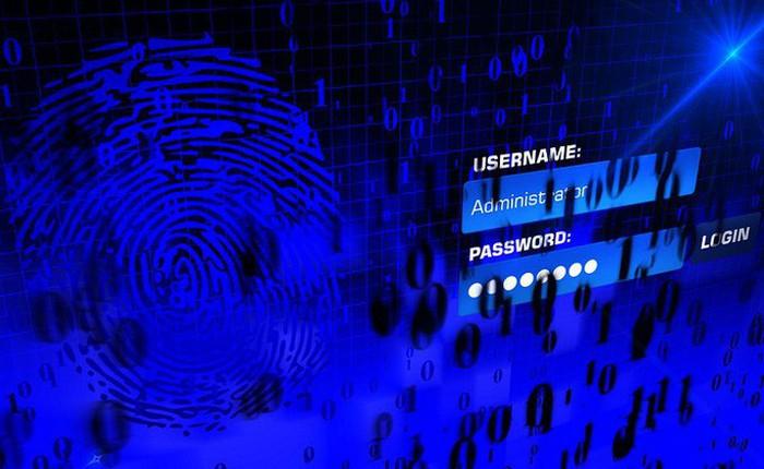 Thanh niên 18 tuổi phát hiện lỗ hổng bảo mật nghiêm trọng trên máy Mac nhưng không chịu tiết lộ vì không được Apple trả tiền thưởng