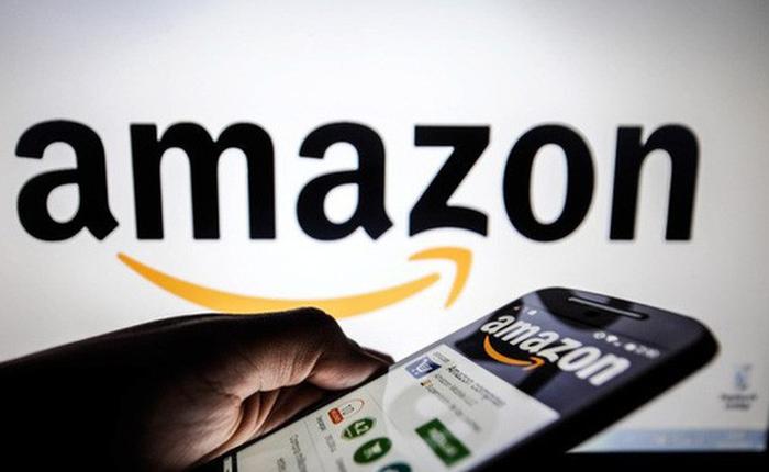 Thuyết 'những chú chó không sủa': Đây là thứ giải thích tại sao Amazon luôn cảnh giác với Google dù không phải là đối thủ trực tiếp