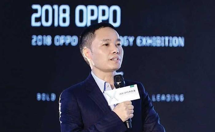 OPPO công bố đầu tư tới hơn 1,4 tỷ USD cho R&D năm 2019: Tập trung vào 5G, AI và IoT
