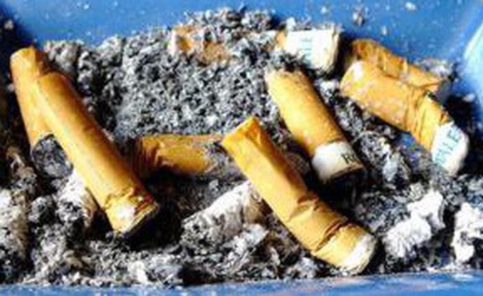 Hawaii dự kiến tăng độ tuổi cho phép hút thuốc lên...100