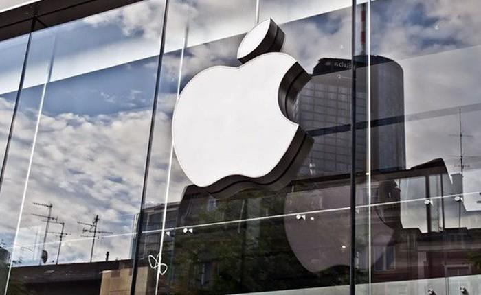 """Apple đang lên kế hoạch chuẩn bị tiền bồi thường cho những vụ kiện """"cố tình làm chậm iPhone"""""""