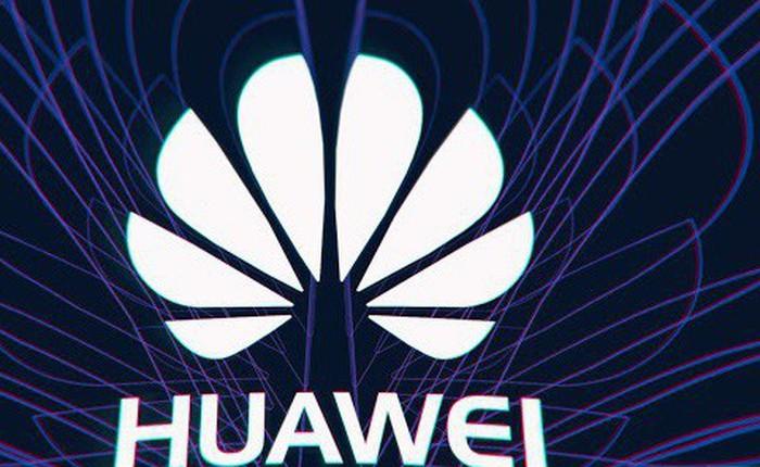 Huawei: Cần 5 năm và 2 tỷ USD để giải quyết quan ngại về bảo mật của người Anh
