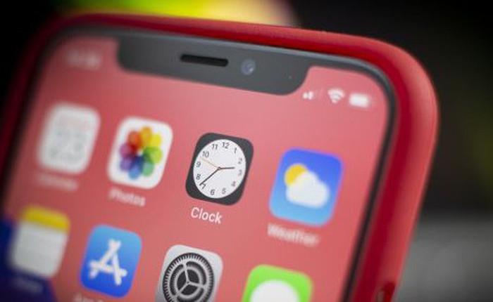 Apple xử lý các ứng dụng chụp màn hình người dùng trái phép: Thay đổi hoặc sẽ bị trừng phạt!