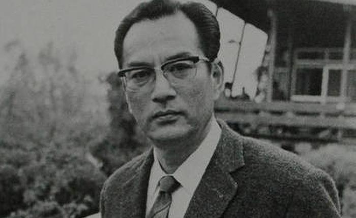 Google Doodle vinh danh Seiichi Miyake: Nhà sáng chế Nhật Bản với phát minh vĩ đại dành cho người khiếm thị