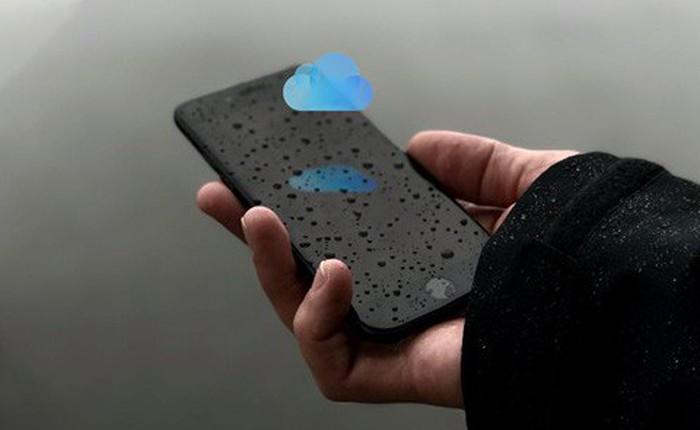 iPhone của bạn không thể thực hiện việc sao lưu qua iCloud? Đây là những gợi ý khắc phục mà bạn nên thử qua