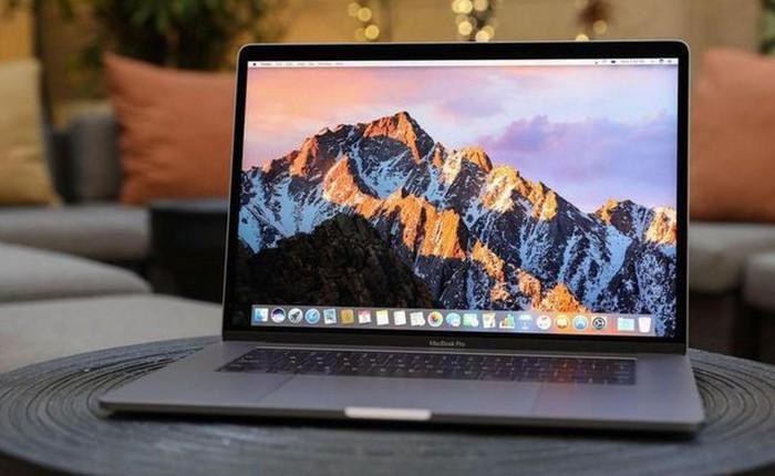 Người dùng không còn phải trả khoản phí 100 USD để nhân viên Apple Store hỗ trợ chuyển dữ liệu sang máy Mac mới