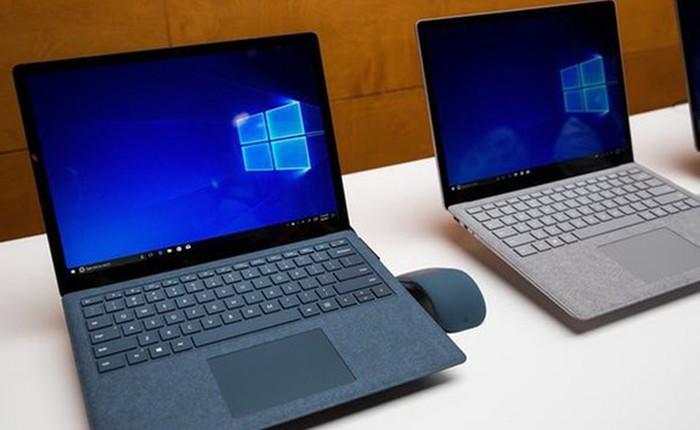 Kiểm tra, sửa lỗi và dọn dẹp phân vùng ổ đĩa trên Windows 10 với những công cụ được tích hợp sẵn