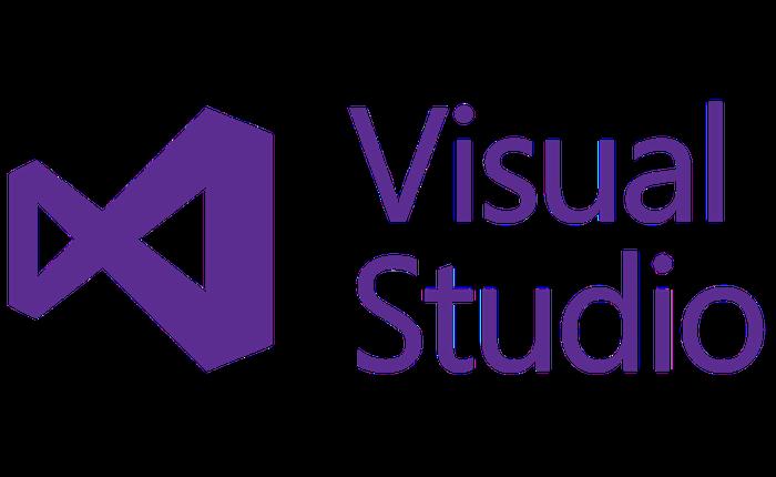 Microsoft chính thức tung ra Visual Studio 2019 với nhiều tính năng mới