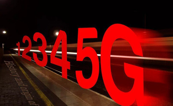 Sau tất cả, Intel xác nhận vẫn sẽ kịp cung cấp modem chip 5G cho Apple vào năm 2020