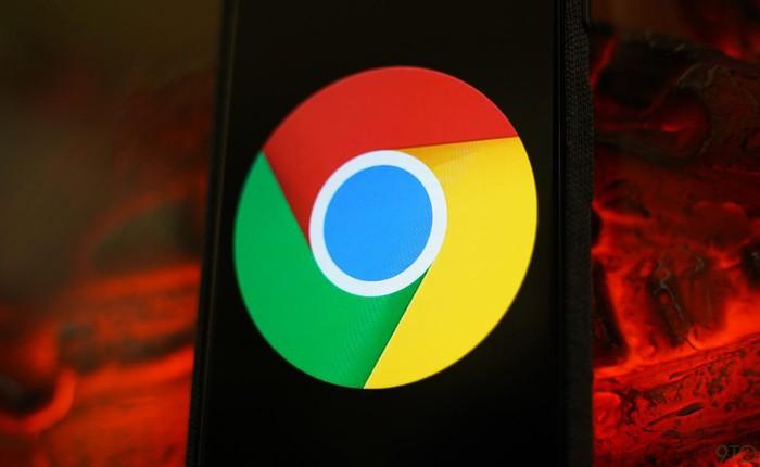 Từ một trình duyệt web, Google Chrome đã trở thành tiêu chuẩn web cũng như mối đe dọa cho các đối thủ