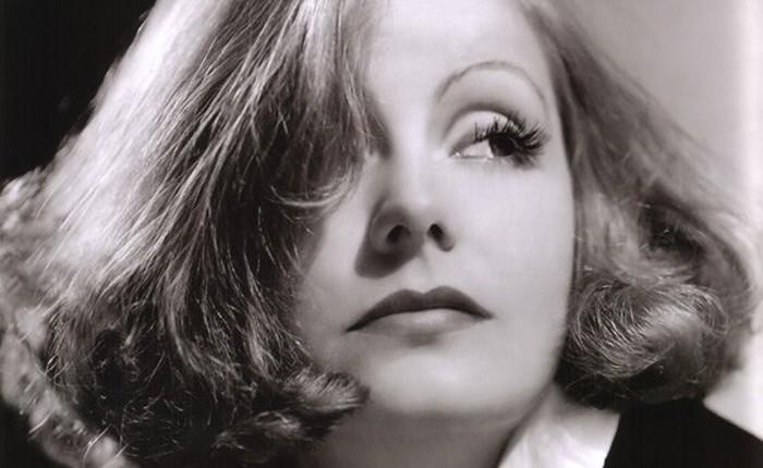 """Câu chuyện về """"người phụ nữ đẹp nhất từng tồn tại,"""" khuynh đảo Hollywood, khiến cả Hitler say đắm"""