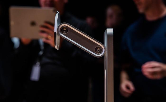 Đừng vội chê cái chân đế 1.000 USD của Apple, bởi thiếu gì những phụ kiện như thế với giá trên trời