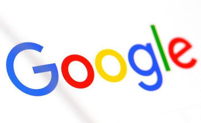"""Thích sự độc lạ, một gia đình tại Indonesia quyết định đặt tên con là """"Google"""""""