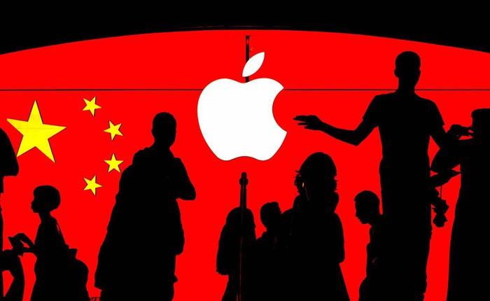 Apple thử nghiệm sản xuất AirPods tại Việt Nam, giảm phụ thuộc vào Trung Quốc