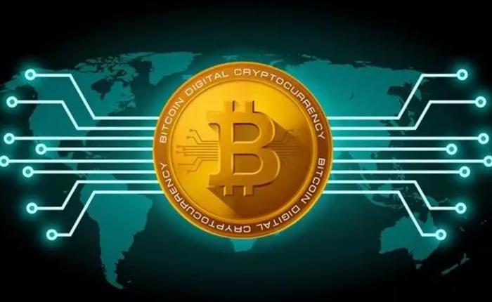 Tại sao tối đa chỉ có 21 triệu Bitcoin?