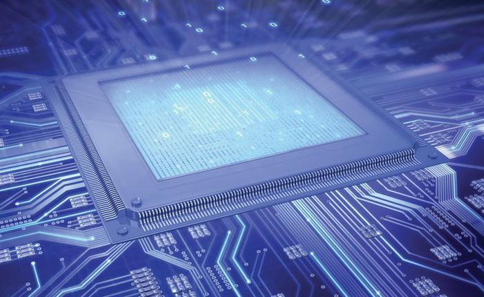 Tích hợp chip quang học, CPU của tương lai có thể nhanh hơn hàng trăm lần nhưng cũng sẽ lớn hơn nhiều so với hiện tại