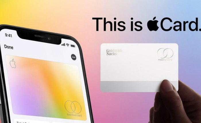 Jailbreak iPhone có thể khiến cho tài khoản Apple Card của bạn bị khóa ngay lập tức không cần hỏi