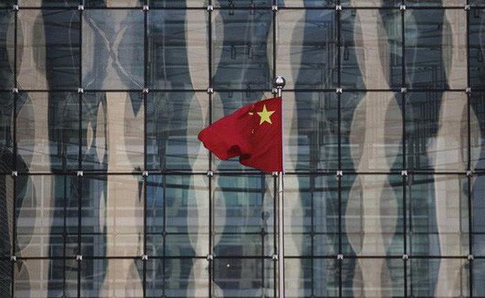 """Thị trấn vô danh của Trung Quốc trở thành """"kinh đô sản xuất"""" như thế nào?"""