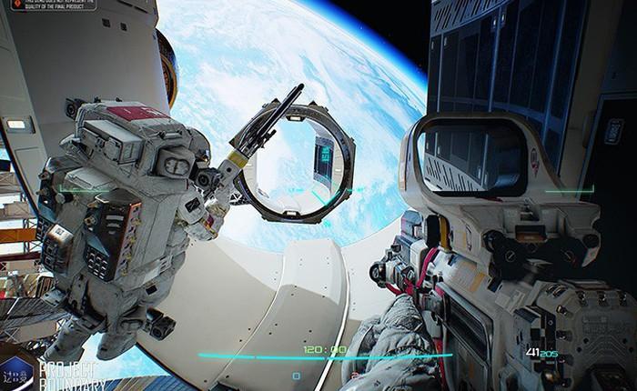 Đây là bốn studio phát triển game đầy tiềm năng Sony cần thâu tóm nếu muốn bá chủ thị trường Trung Quốc