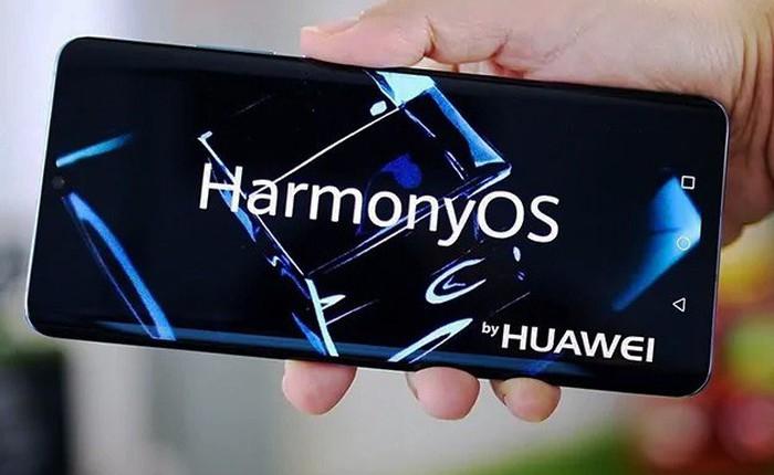 Lập trình viên Trung Quốc chỉ trích Huawei vì quảng cáo sai sự thật: biên dịch ứng dụng từ Android sang HarmonyOS thực sự khó