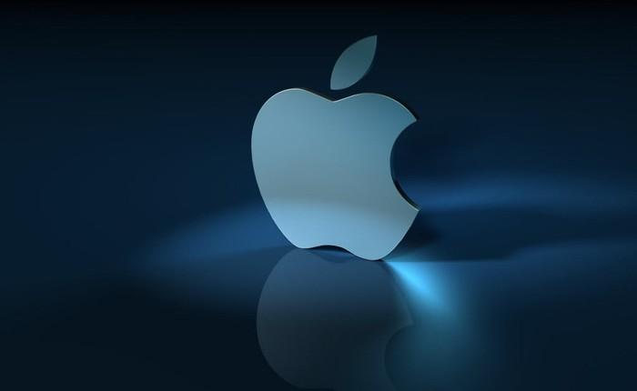 Sản phẩm vĩ đại tiếp theo sẽ không đến từ Apple?