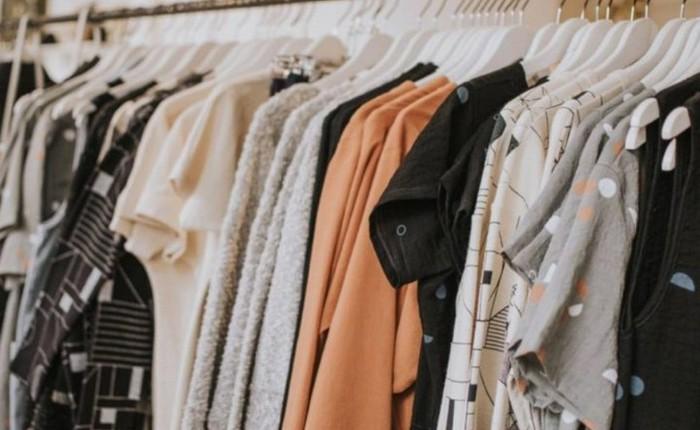 Mua quần áo: Hành động tưởng chừng vô hại nhưng lại đang gây hại cho cả hành tinh vì gây ra biến đổi khí hậu