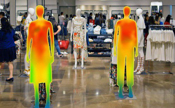 7 chiêu thức Zara đã áp dụng để dân tình phải điên đảo vì quần áo của họ