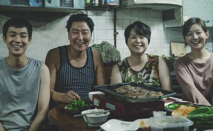 Từ bộ phim 'Ký sinh trùng' đến đời thực ở Hàn Quốc: Thực tế lạnh lùng và đau xót hơn phim ảnh (P.2)