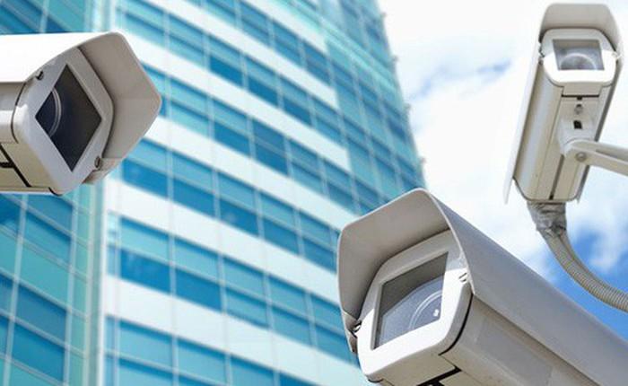 Lý do tại sao người dân Trùng Khánh vẫn vui vẻ dù đây là thành phố nhiều camera theo dõi nhất thế giới