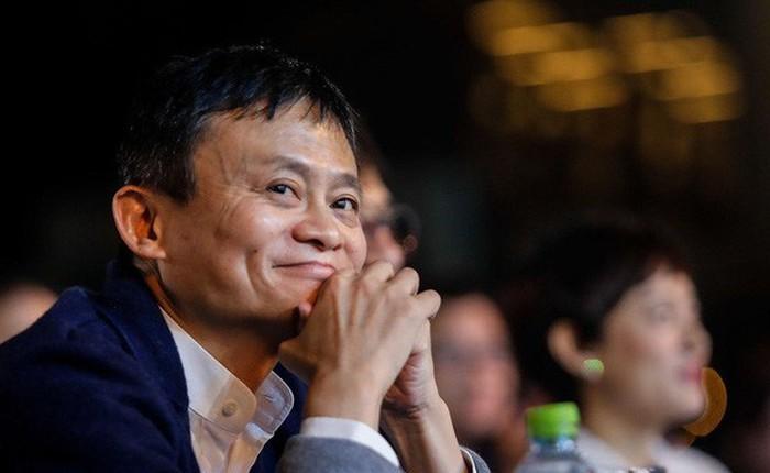 Jack Ma định nghỉ hưu từ 2004 vì bị 'cà khịa' không đủ giỏi để làm CEO, 2019 nghỉ xong ông mới nói: 'Alibaba không cần bản sao của tôi, một Jack Ma đã là quá đủ'
