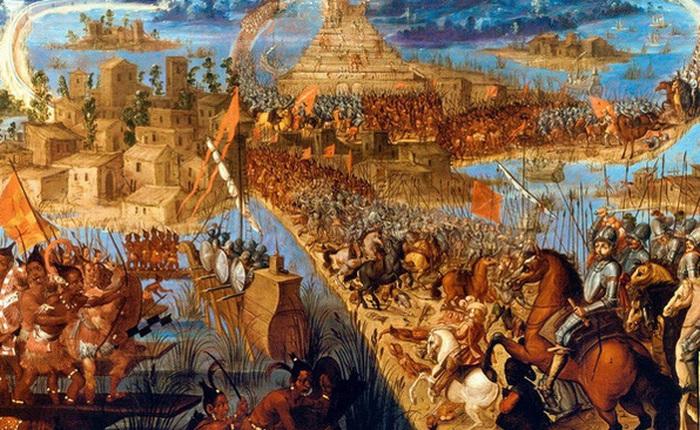 Từng có đến 9 chủng loài người trên Trái đất nhưng nay chỉ còn 1 - phải chăng người hiện đại đã tàn sát tất cả?