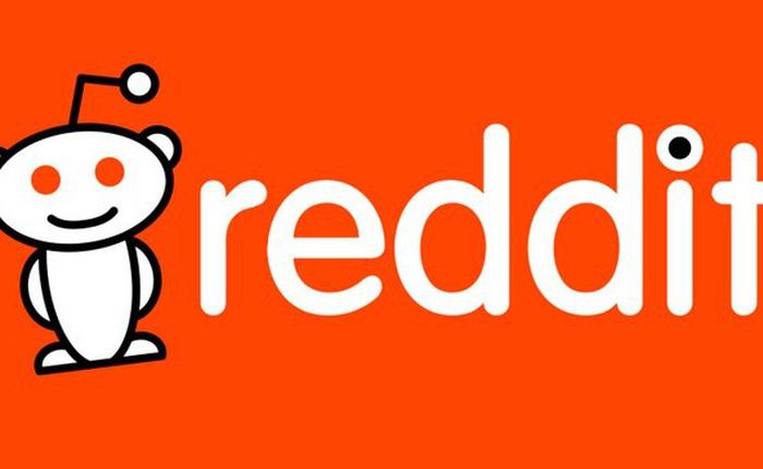 Đỉnh cao xây dựng thương hiệu: Thay đổi logo để 'cà khịa' đối thủ, Reddit khiến ông lớn Digg 'bay màu' chỉ sau một đêm và nạp về hàng triệu người tiêu dùng