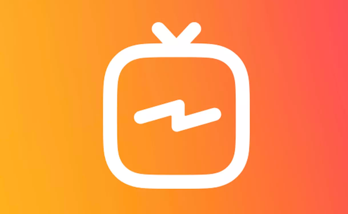 Instagram loại bỏ nút bấm IGTV gây khó chịu cho người dùng, giương cờ trắng trước YouTube