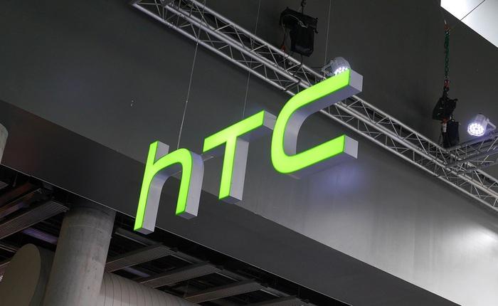 HTC kiện Meizu và Gionee vì vi phạm bằng sáng chế