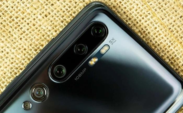 Nhìn hiệu quả của cặp Huawei - Leica, liệu Xiaomi sẽ theo chân và hợp tác với Nikon, Canon, Hasselblad?