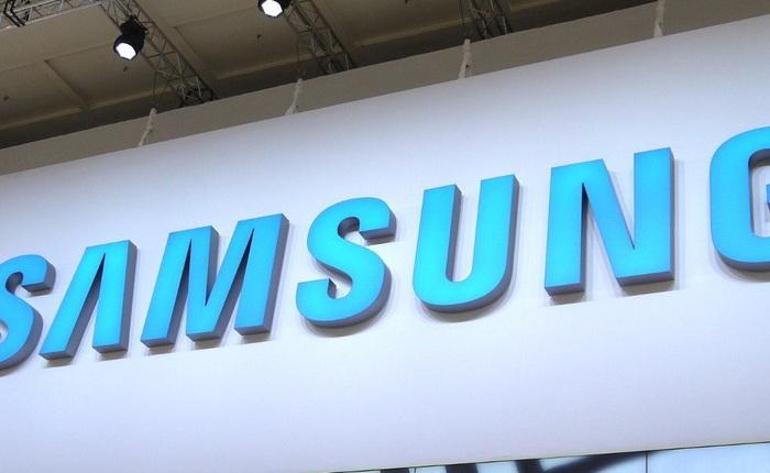 Samsung tại CES 2020: smartphone mới, Chromebook cao cấp, TV ấn tượng, và cả người nhân tạo