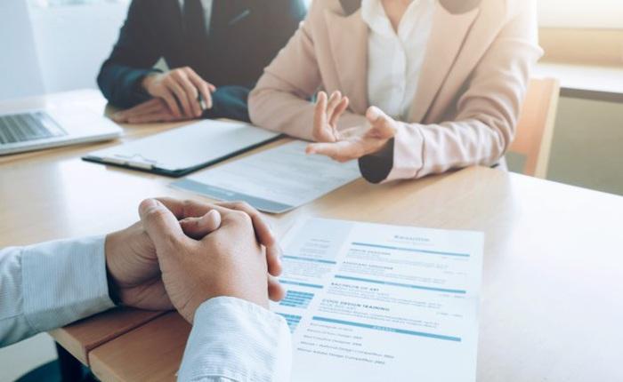 """5 điều nên cân nhắc trước khi gửi thư từ chối ứng viên hay """"nhảy"""" việc"""