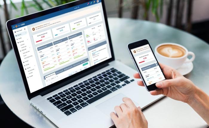 Công ty công nghệ chia sẻ cách tổ chức và điều hành công việc từ xa