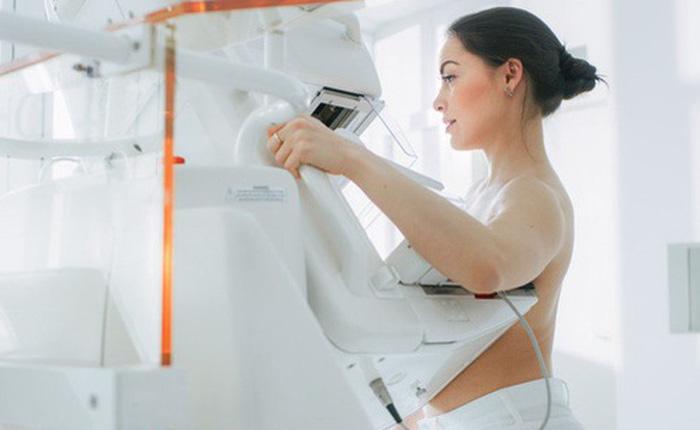 Vì sao trí tuệ nhân tạo của Google có thể chẩn đoán ung thư vú chính xác hơn nhiều so với các bác sĩ giỏi nhất?