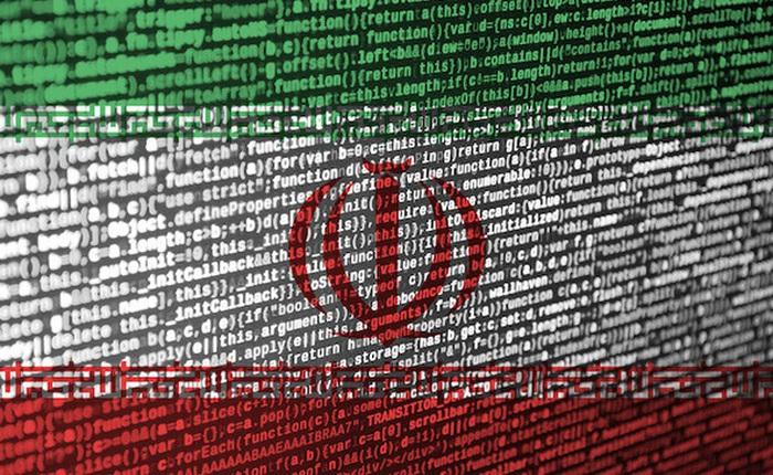 Không phải tên lửa hay hạt nhân, đây mới là vũ khí chủ lực mà Iran có thể sử dụng với Mỹ