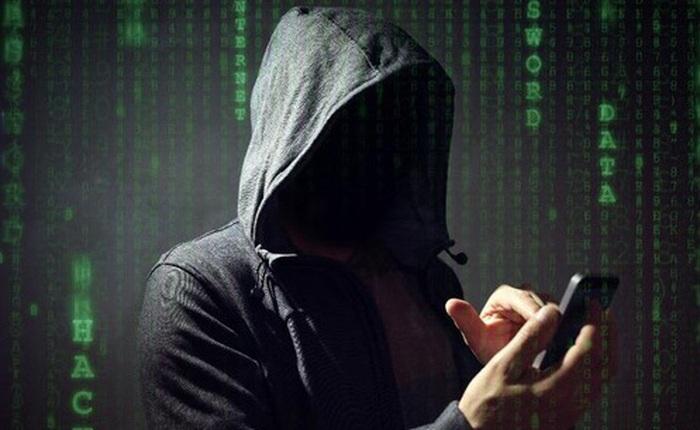 Cảnh giác với loạt app Beauty Plus, B612: Bị tố xâm nhập, truyền mã độc, đánh cắp dữ liệu gửi về Trung Quốc