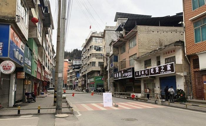 """Cuộc sống của một phóng viên công nghệ """"mắc kẹt"""" tại tâm dịch viêm phổi Vũ Hán"""