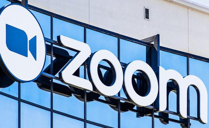 Zoom giá trị hơn 7 hãng hàng không lớn nhất hành tinh