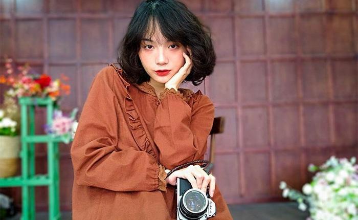 """Camera """"bếp từ"""" của Bphone B86 có đáng giá?"""