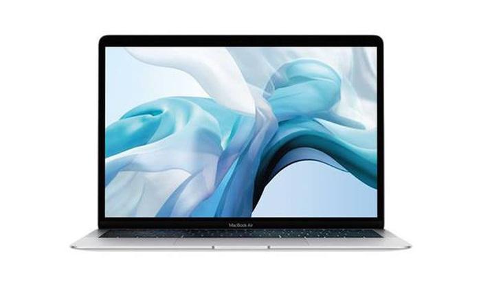 """""""Bỏ túi"""" cách test MacBook Air cũ đơn giản chỉ trong 5 phút!"""