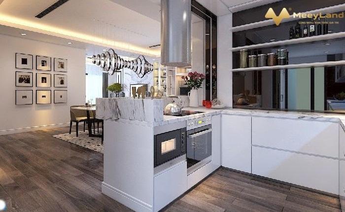 Meeyland.com - Địa chỉ mua bán chung cư uy tín, nhanh chóng và đơn giản